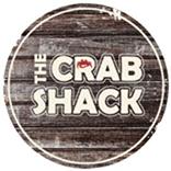 The Crabshack logo.