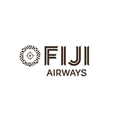 Fiji Airways 170x170