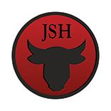 Jervois Steakhouse logo.