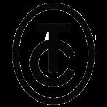 The Chamberlain restaurant logo.