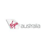 Virgin Australia 170x170
