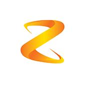 Z logo.