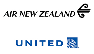 United Airlines Alliance Partners Experience