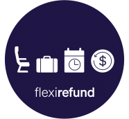 flexirefund